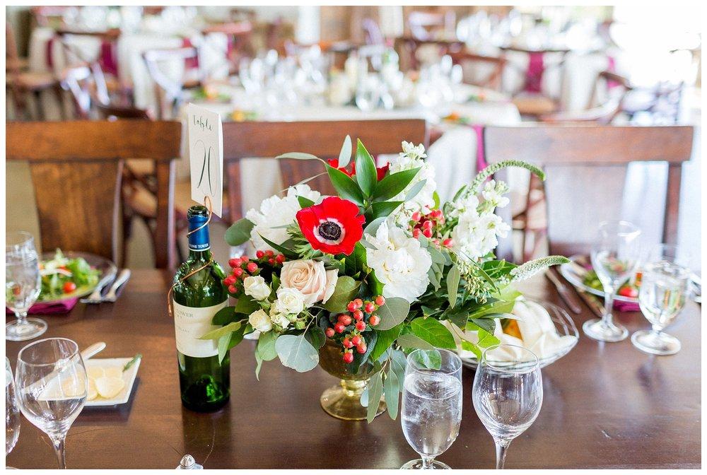 Stone Tower Winery Wedding | Virginia Winter Wedding | VA Wedding Photographer Kir Tuben_0084.jpg