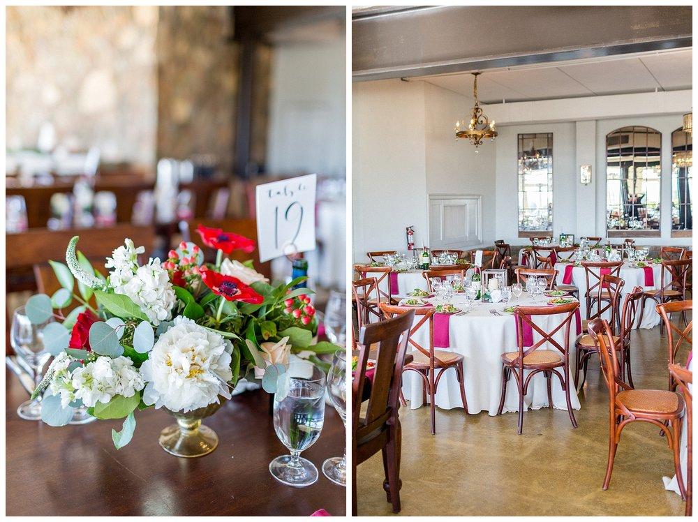 Stone Tower Winery Wedding | Virginia Winter Wedding | VA Wedding Photographer Kir Tuben_0087.jpg