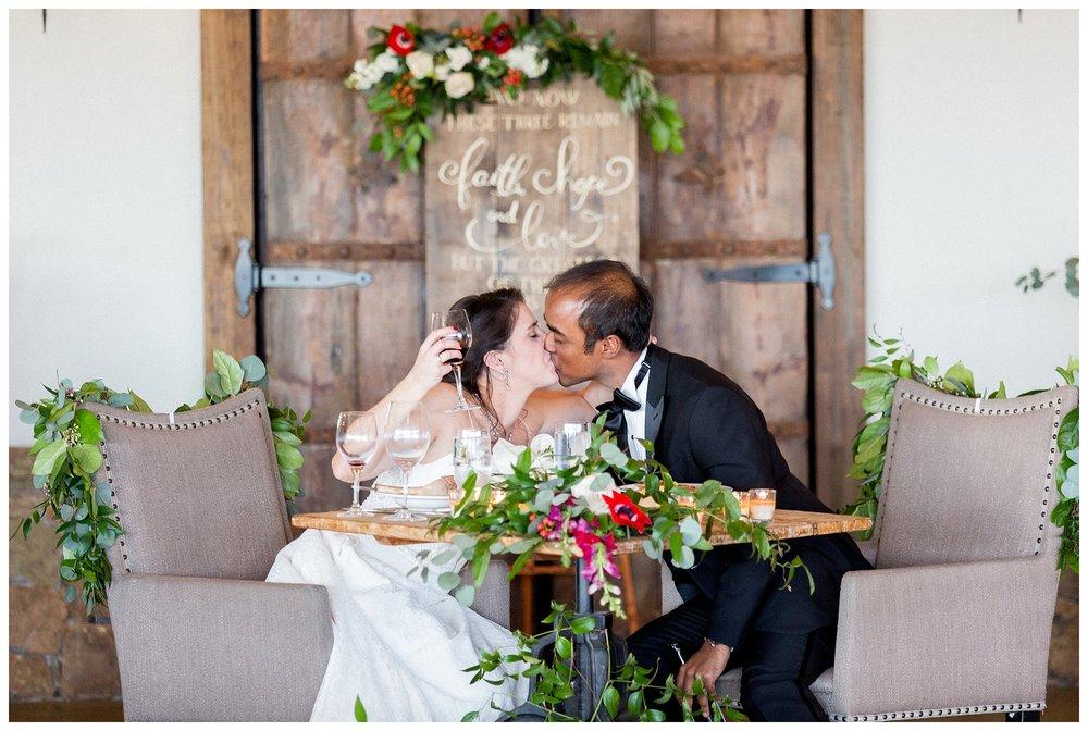 Stone Tower Winery Wedding | Virginia Winter Wedding | VA Wedding Photographer Kir Tuben_0092.jpg