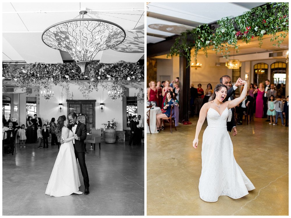 Stone Tower Winery Wedding | Virginia Winter Wedding | VA Wedding Photographer Kir Tuben_0097.jpg