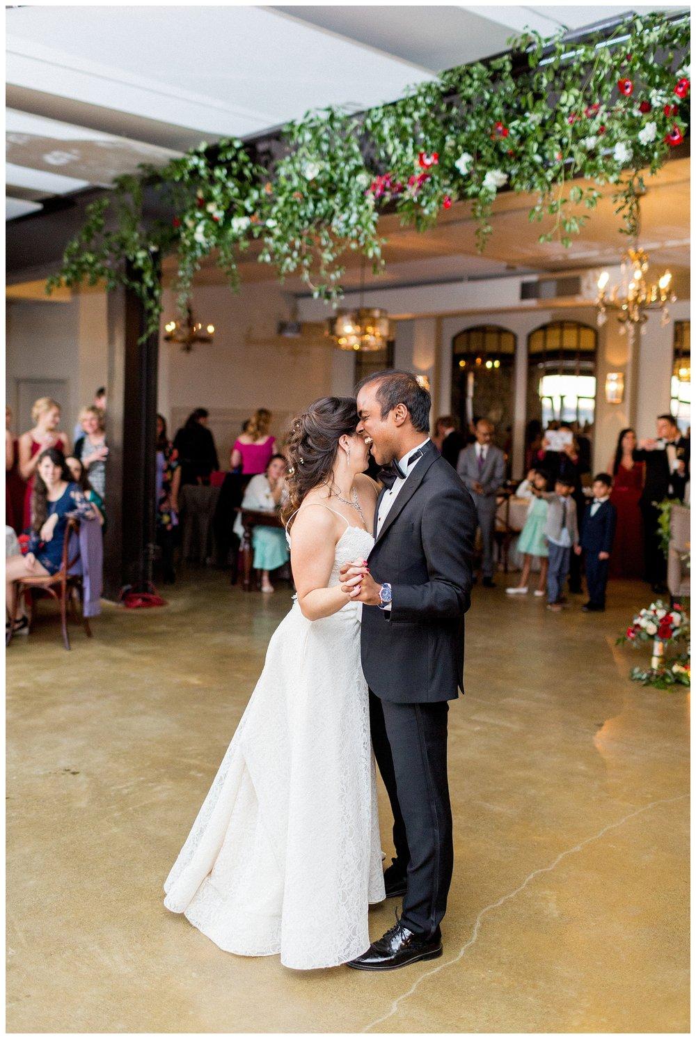 Stone Tower Winery Wedding | Virginia Winter Wedding | VA Wedding Photographer Kir Tuben_0096.jpg