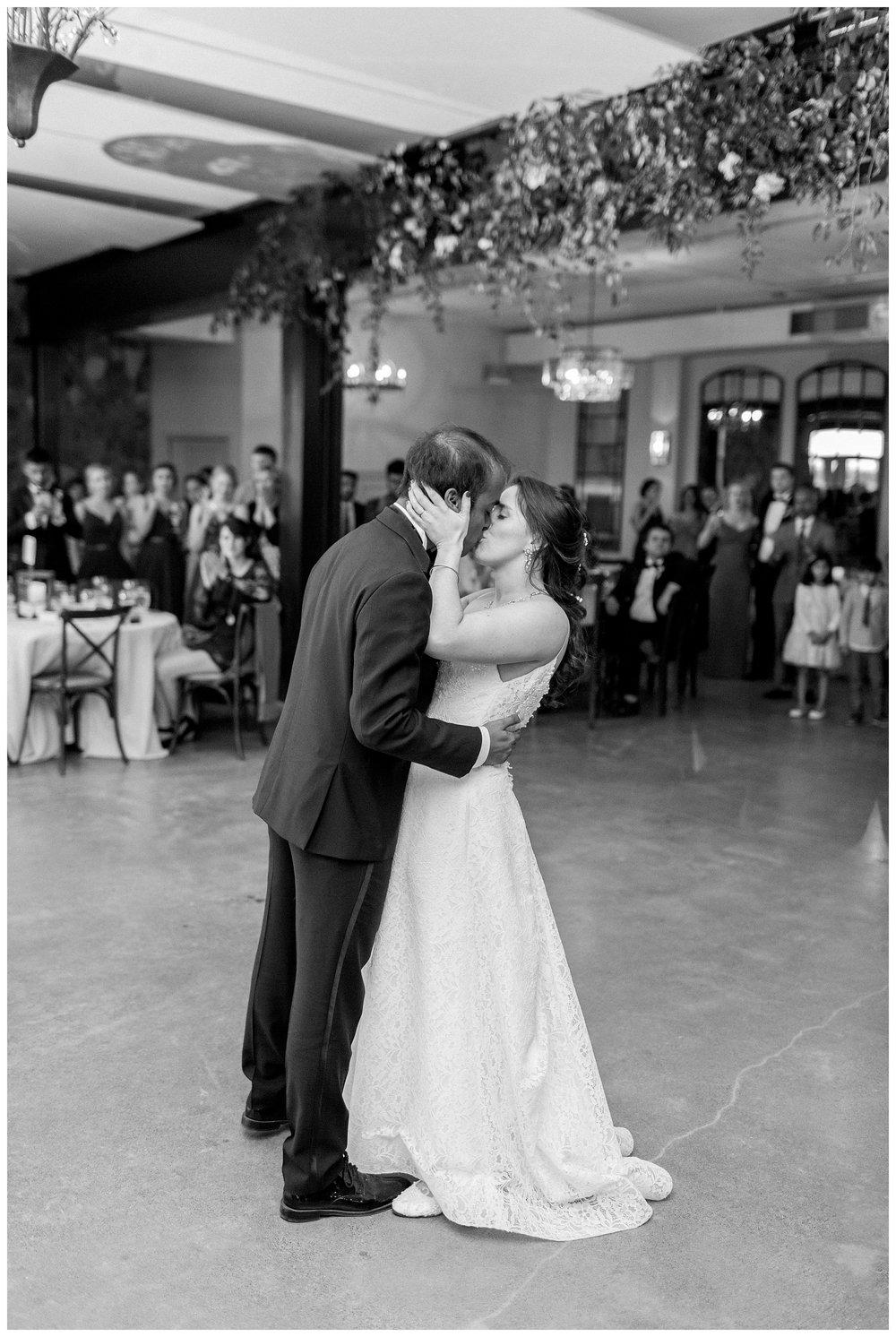 Stone Tower Winery Wedding | Virginia Winter Wedding | VA Wedding Photographer Kir Tuben_0098.jpg