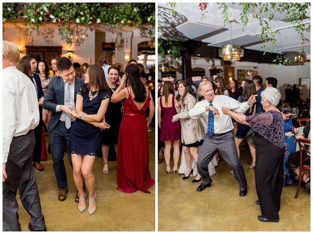 Stone Tower Winery Wedding | Virginia Winter Wedding | VA Wedding Photographer Kir Tuben_0111.jpg