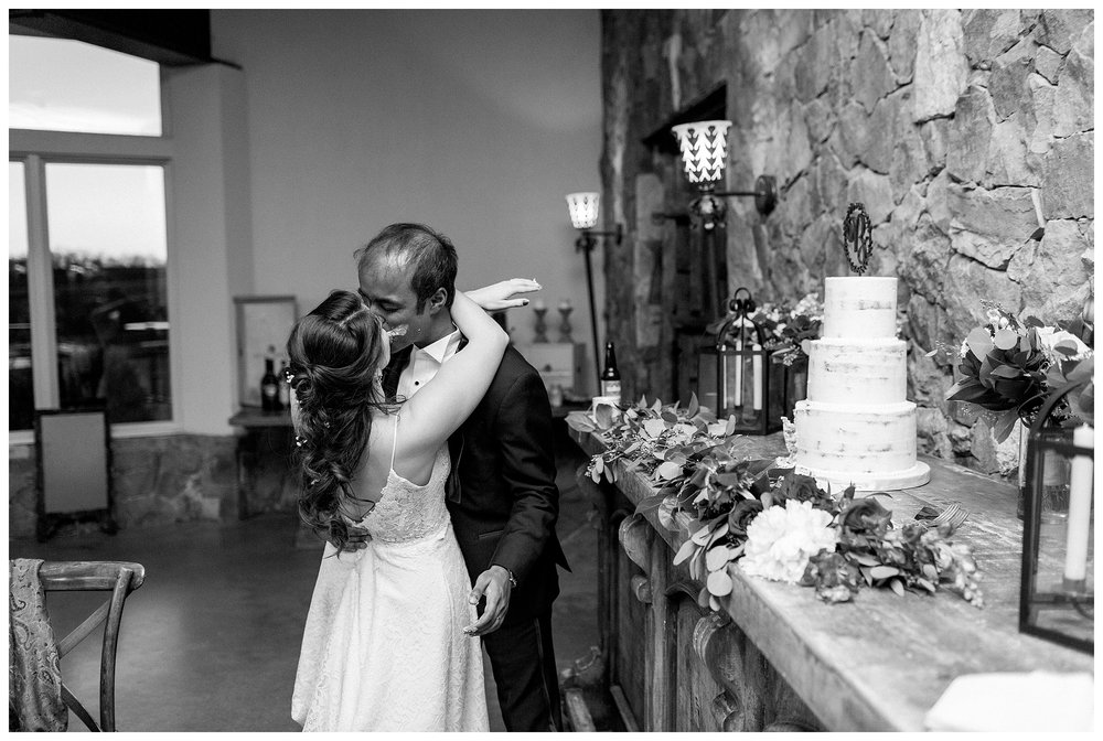 Stone Tower Winery Wedding | Virginia Winter Wedding | VA Wedding Photographer Kir Tuben_0118.jpg