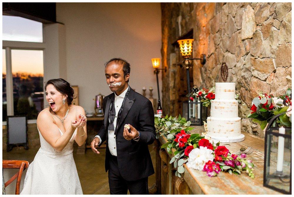 Stone Tower Winery Wedding | Virginia Winter Wedding | VA Wedding Photographer Kir Tuben_0117.jpg