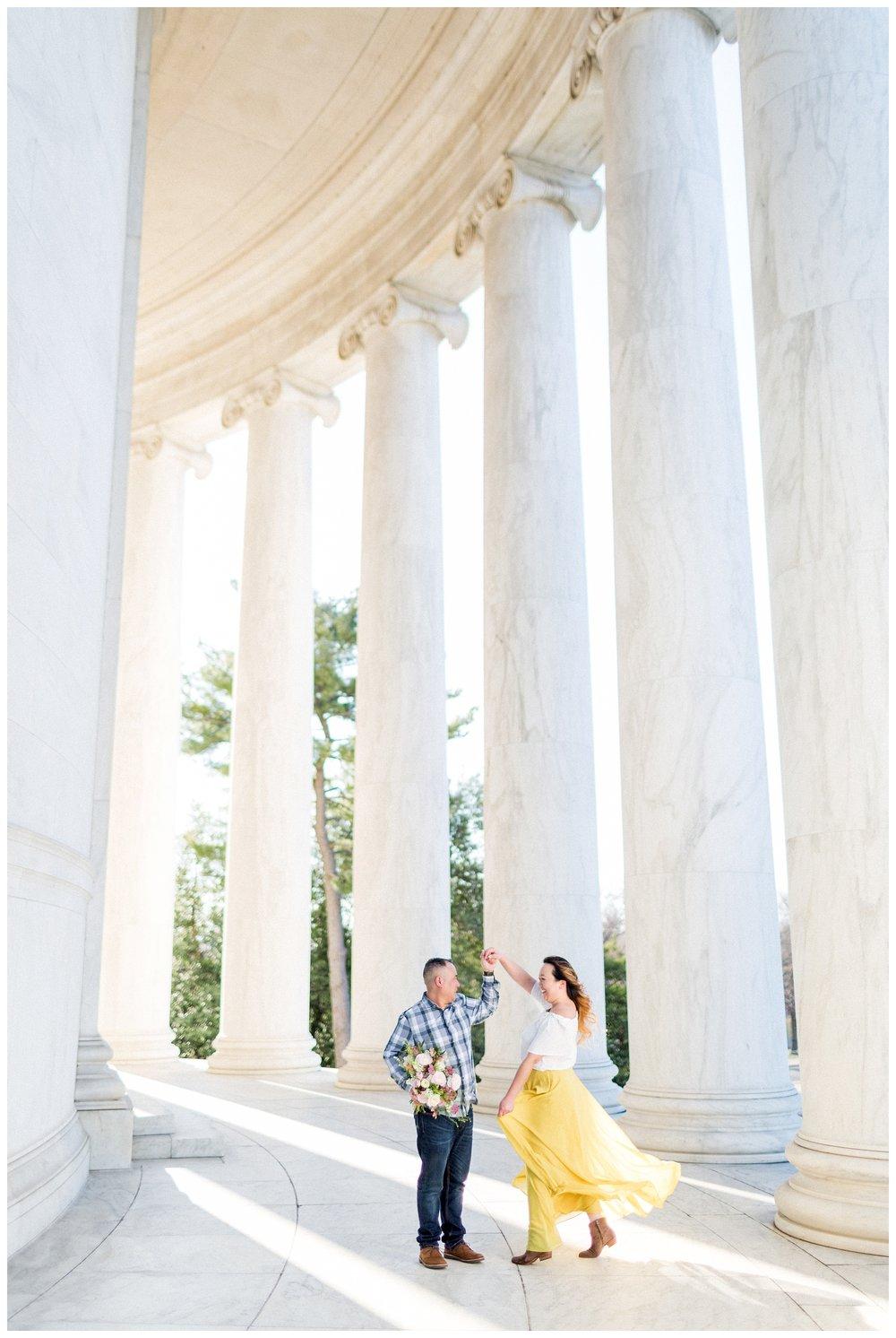 Washington DC Engagement Photos   Thomas Jefferson Engagement Session_0000.jpg