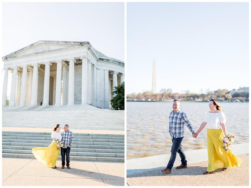Washington DC Engagement Photos   Thomas Jefferson Engagement Session_0002.jpg