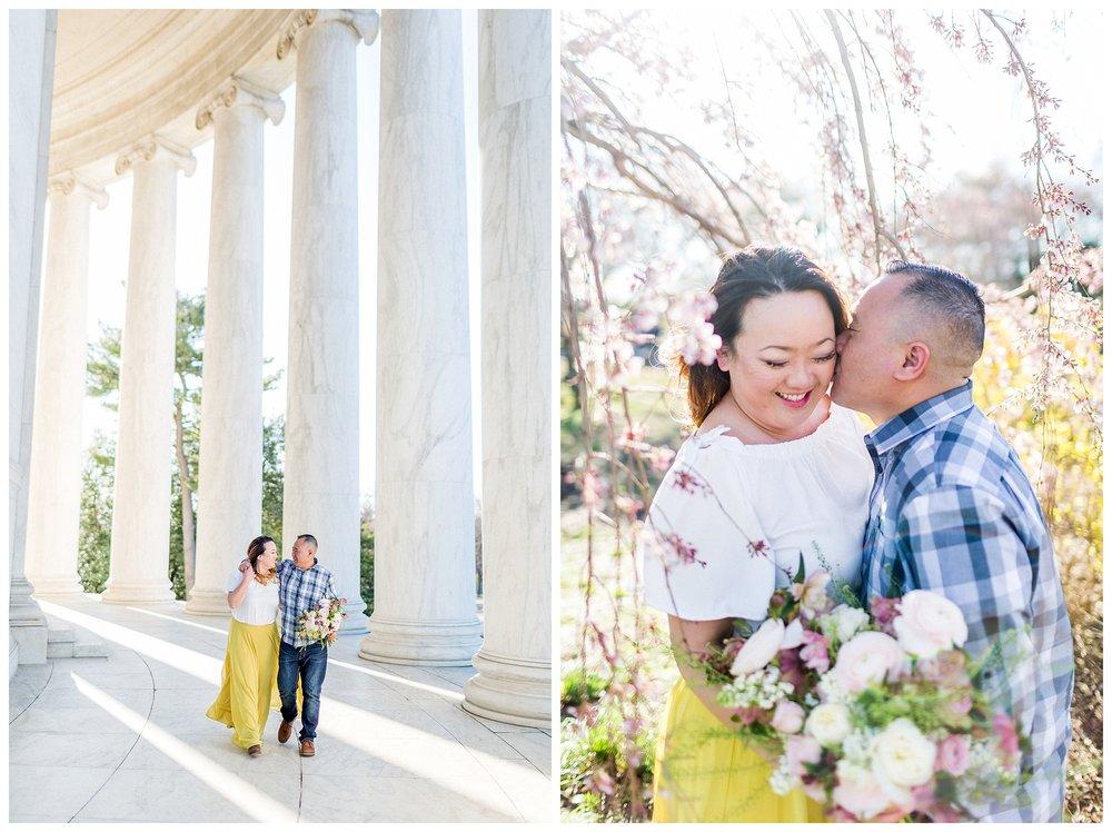 Washington DC Engagement Photos   Thomas Jefferson Engagement Session_0033.jpg