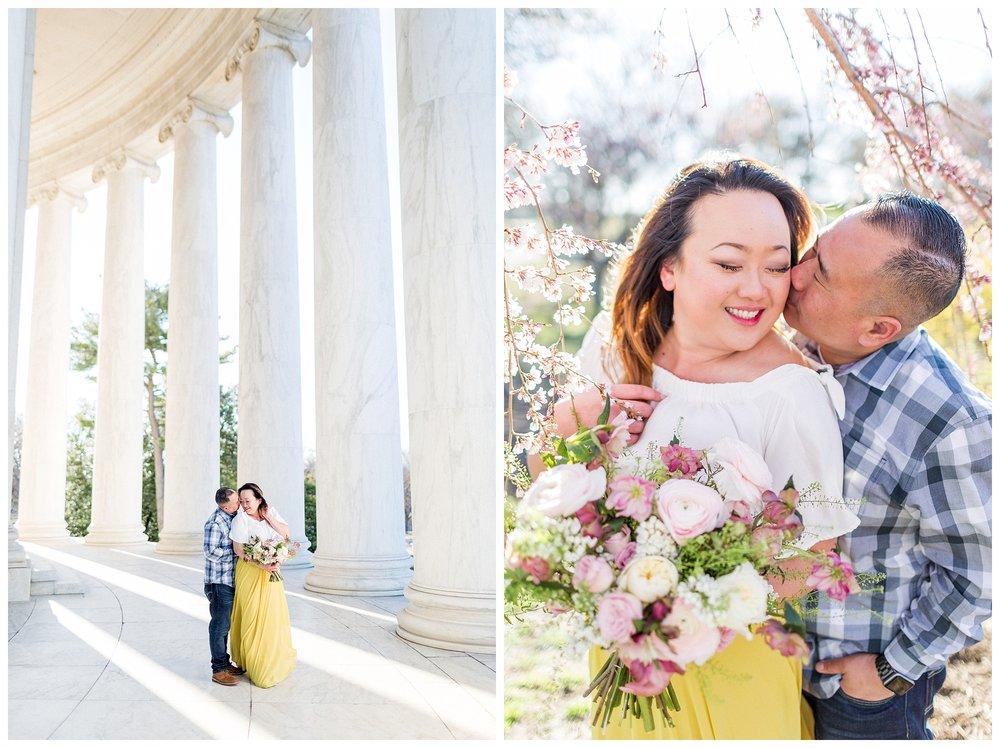 Washington DC Engagement Photos   Thomas Jefferson Engagement Session_0043.jpg