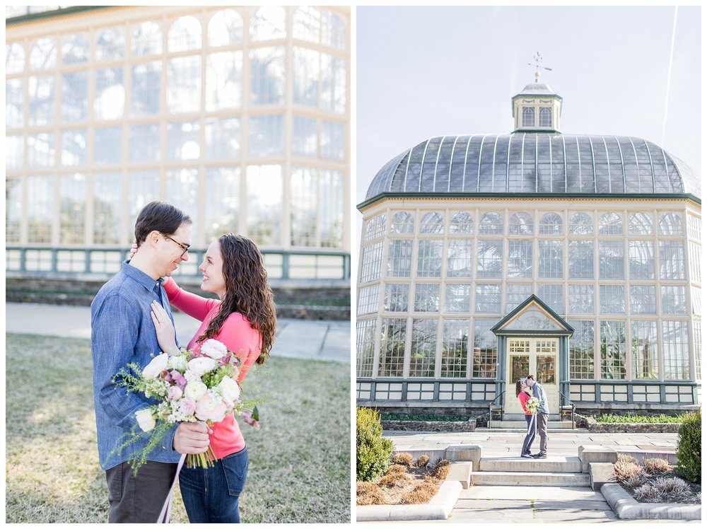 Baltimore Engagement Pictures | Maryland Wedding Photographer Kir Tuben_0004.jpg