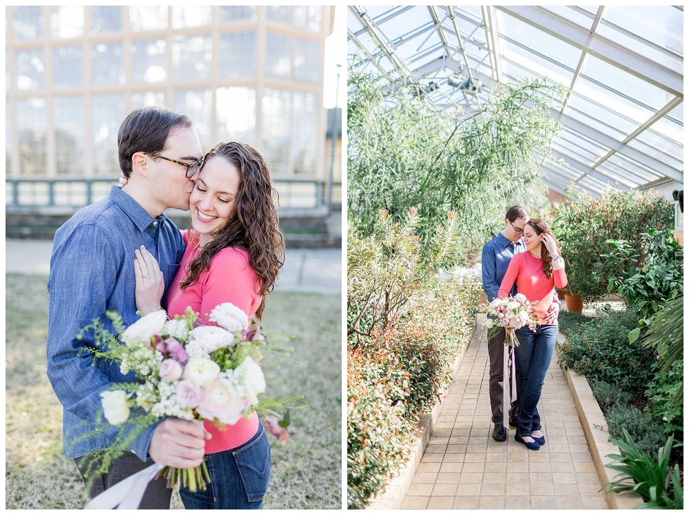 Baltimore Engagement Pictures | Maryland Wedding Photographer Kir Tuben_0008.jpg