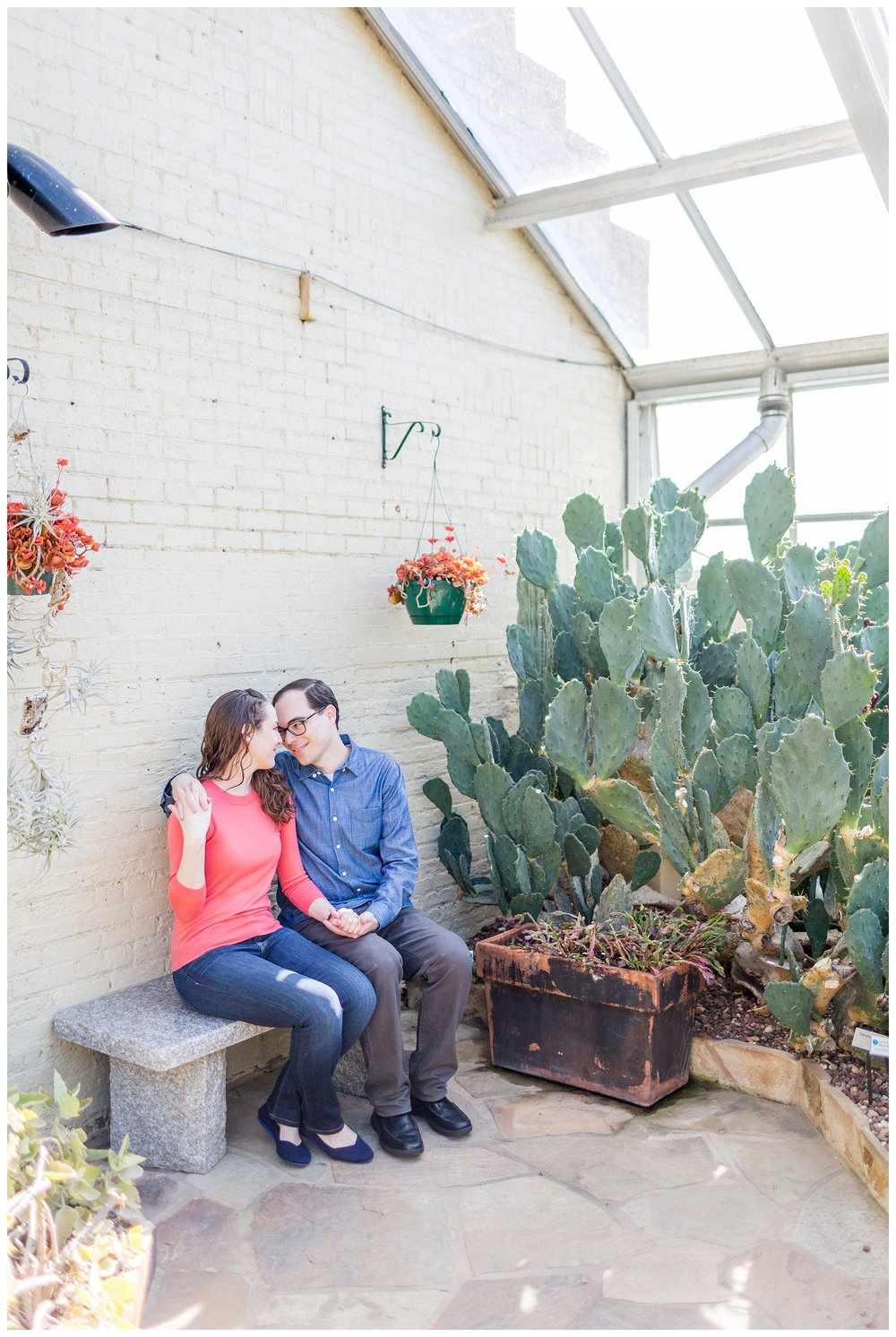 Baltimore Engagement Pictures | Maryland Wedding Photographer Kir Tuben_0007.jpg