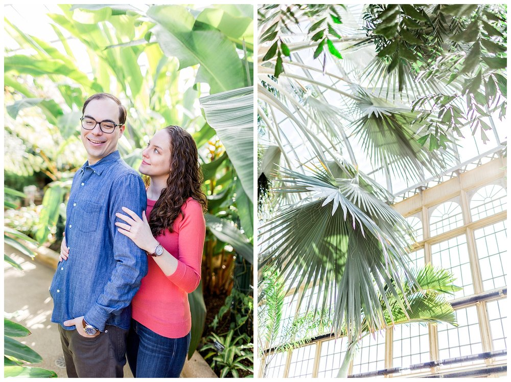 Baltimore Engagement Pictures | Maryland Wedding Photographer Kir Tuben_0020.jpg