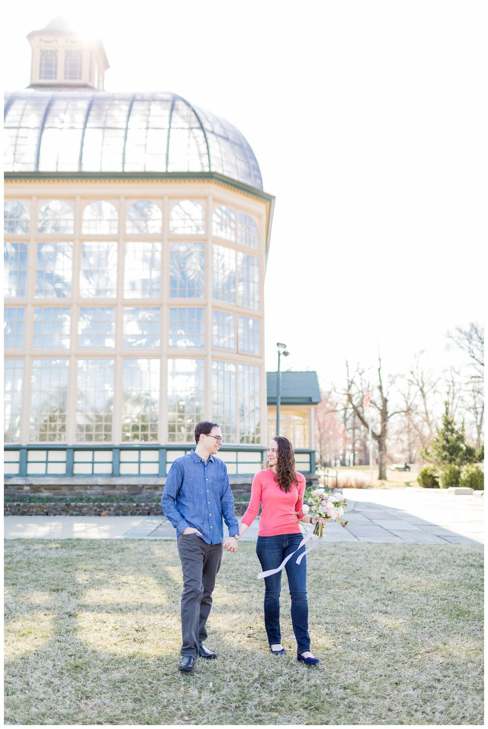Baltimore Engagement Pictures | Maryland Wedding Photographer Kir Tuben_0021.jpg