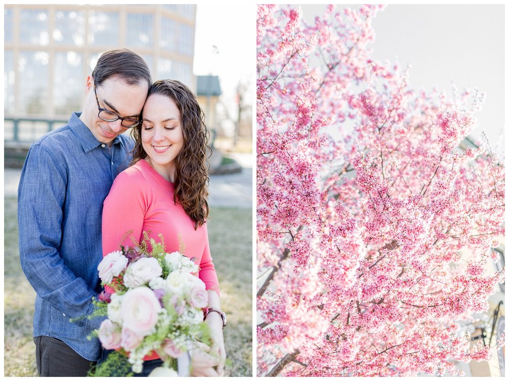 Baltimore Engagement Pictures | Maryland Wedding Photographer Kir Tuben_0024.jpg
