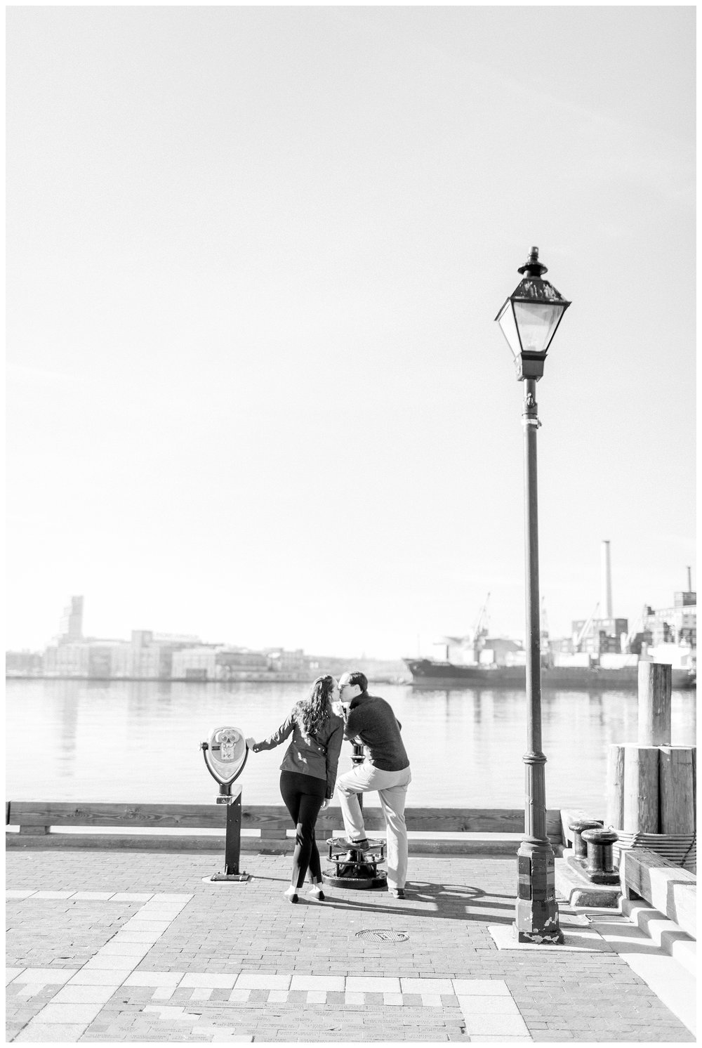 Baltimore Engagement Pictures | Maryland Wedding Photographer Kir Tuben_0036.jpg