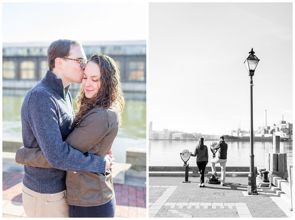 Baltimore Engagement Pictures | Maryland Wedding Photographer Kir Tuben_0043.jpg