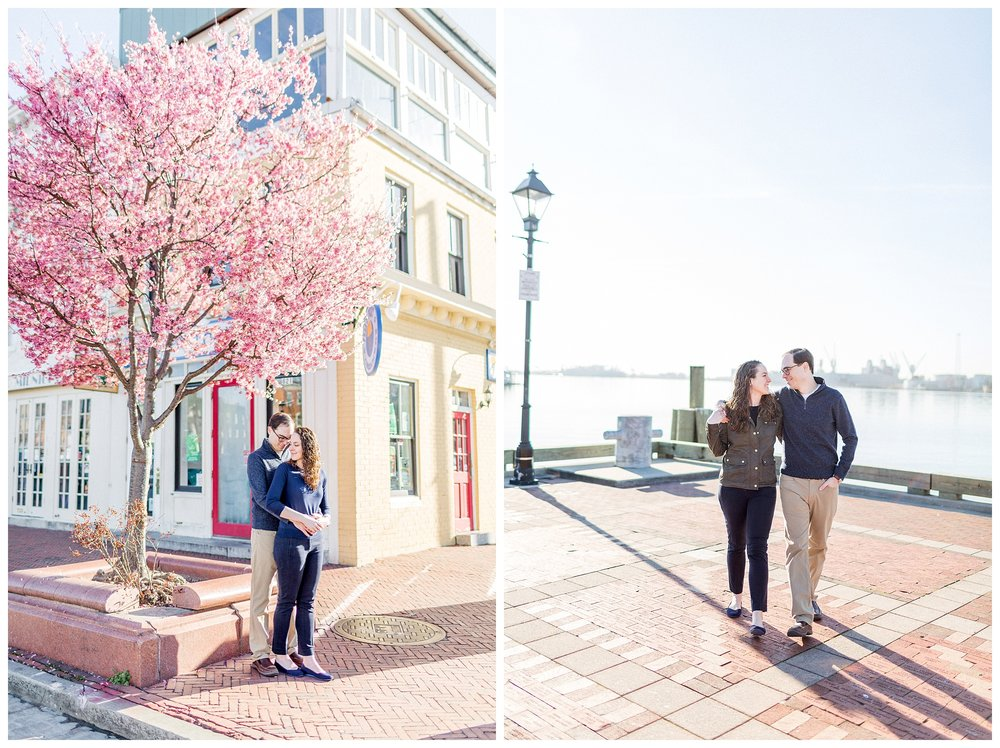 Baltimore Engagement Pictures | Maryland Wedding Photographer Kir Tuben_0047.jpg