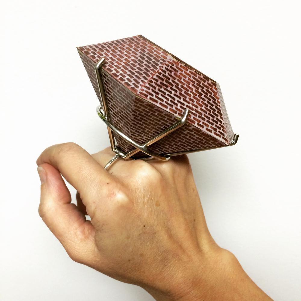 Massey_S_Brickwork_Cocktail_ring.JPG