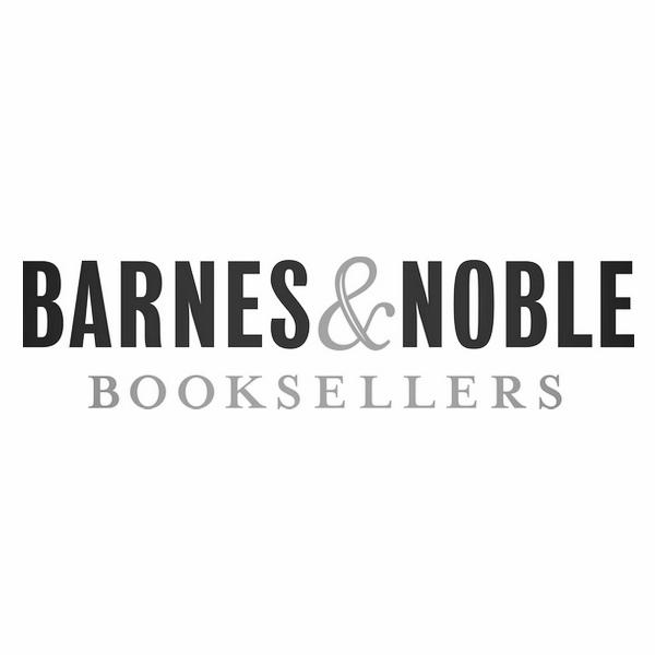barnes and noble strengths and weaknesses