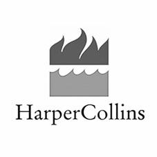 harpercollins_logo.jpg