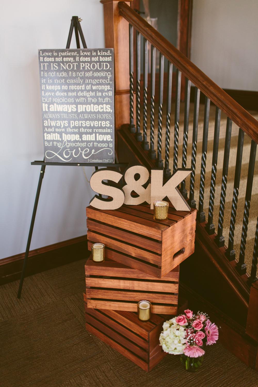SKw (900 of 2398).jpg