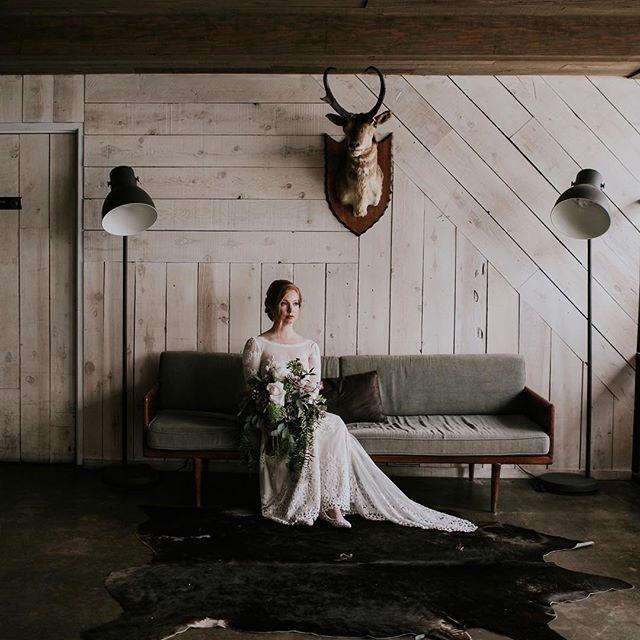 Bridal portraits. Can I get an amen? 🙌🏻