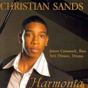Harmonia CD Cover.jpg