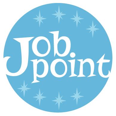 Job Point's 50th Birthday
