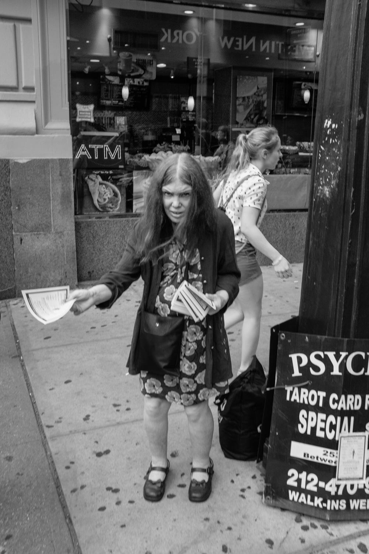 psychic, nyc_2014.jpg