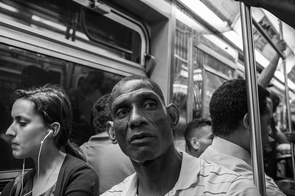 passengers nyc subway_2014.jpg