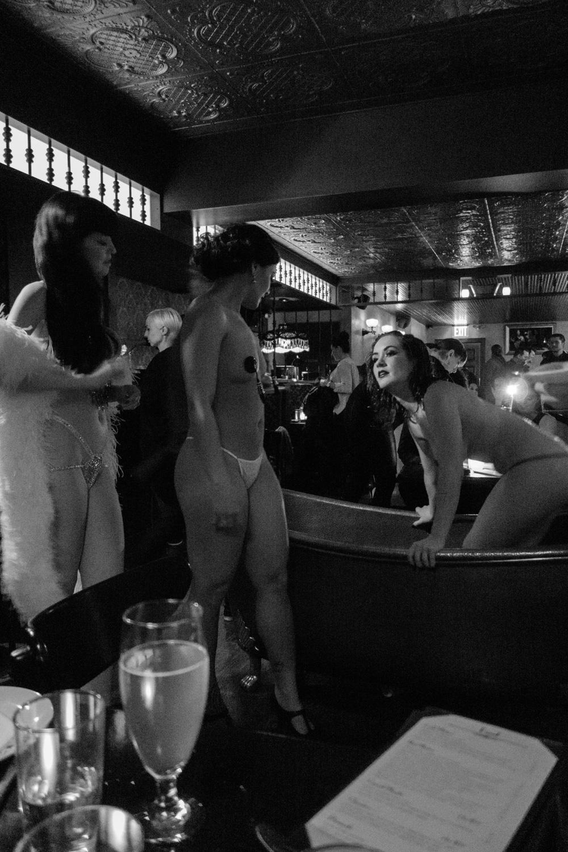 bath tub gin_2013.jpg