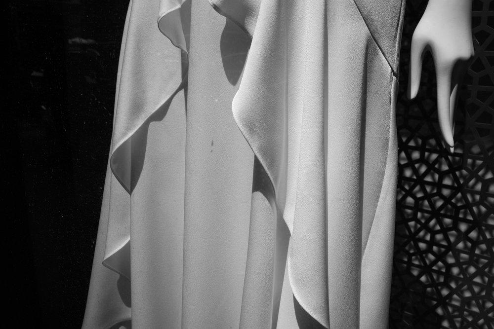 gown_2018.jpg