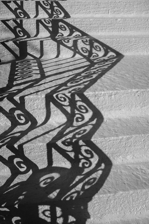 stair serpent_2014.jpg