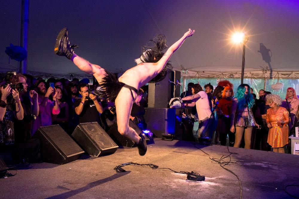 performer at bushwig, queens, new york_2015.jpg