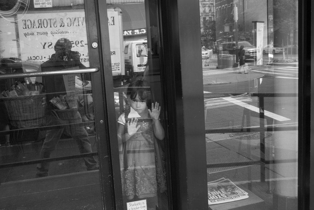 alicia in nyc_2014.jpg