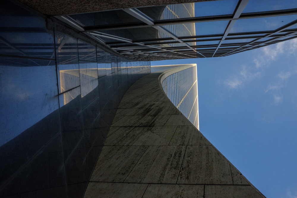 the grace building_nyc_2014.jpg