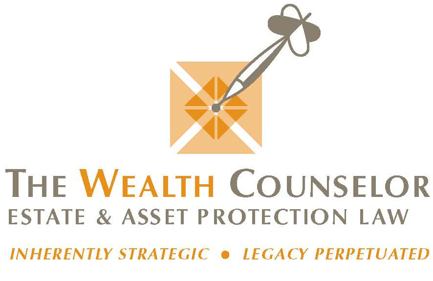 wealthcounselor_logo_6c.jpg