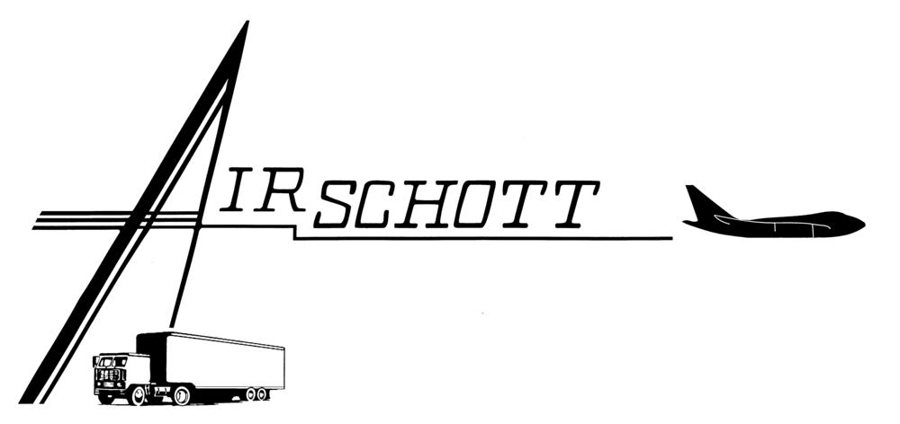 AIRSCHOTT (2).png