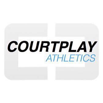 courtplay althletics - final.jpg