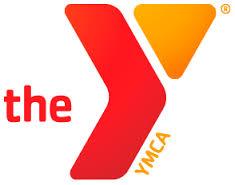 YMCA - The Y.jpg