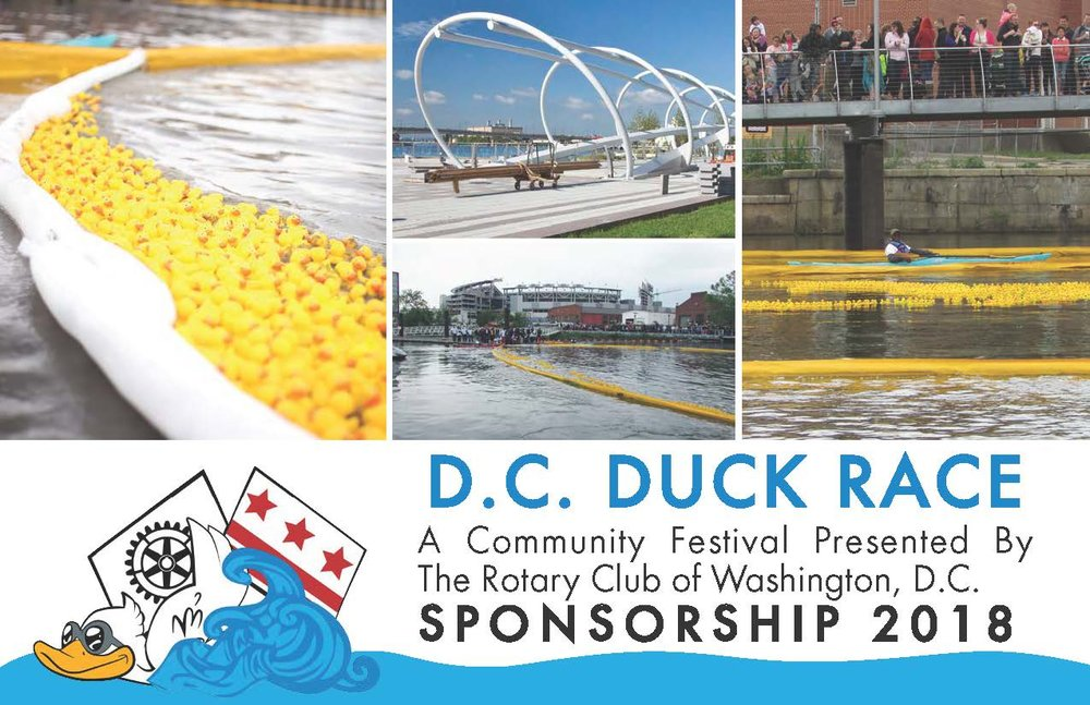 DC Duck Race Sponsorship Cover.jpg