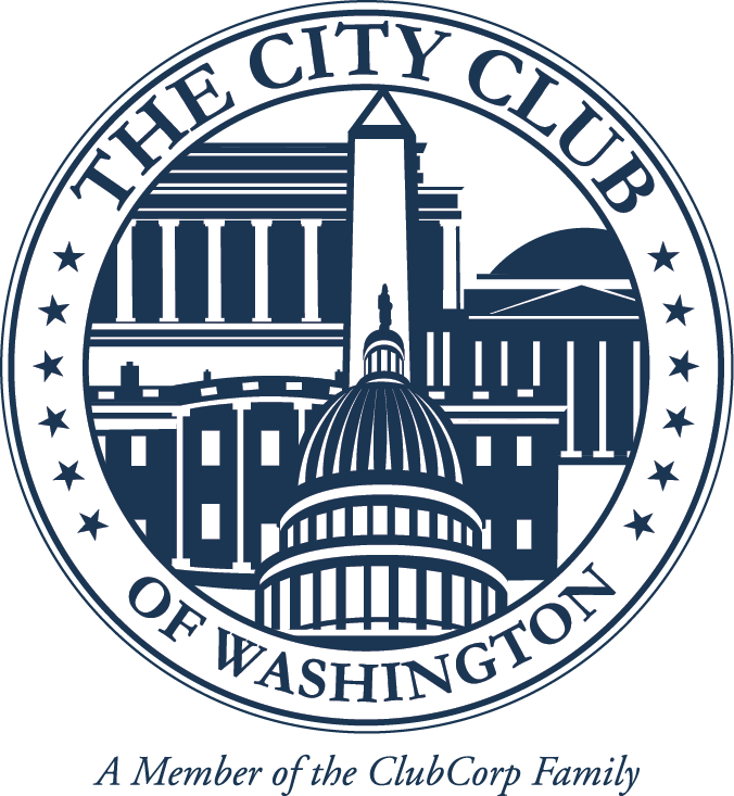 CC-Washington-New-Logo-Blue.png