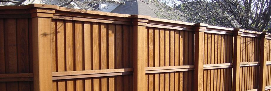Cedar-fencing-bend-oregon1.jpg