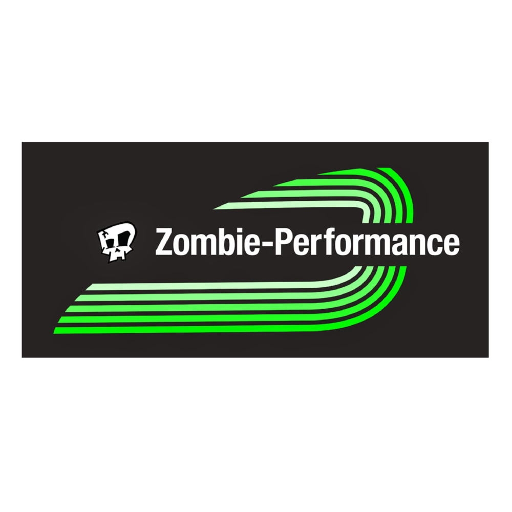 LOGO - Zombie Performance-01.png