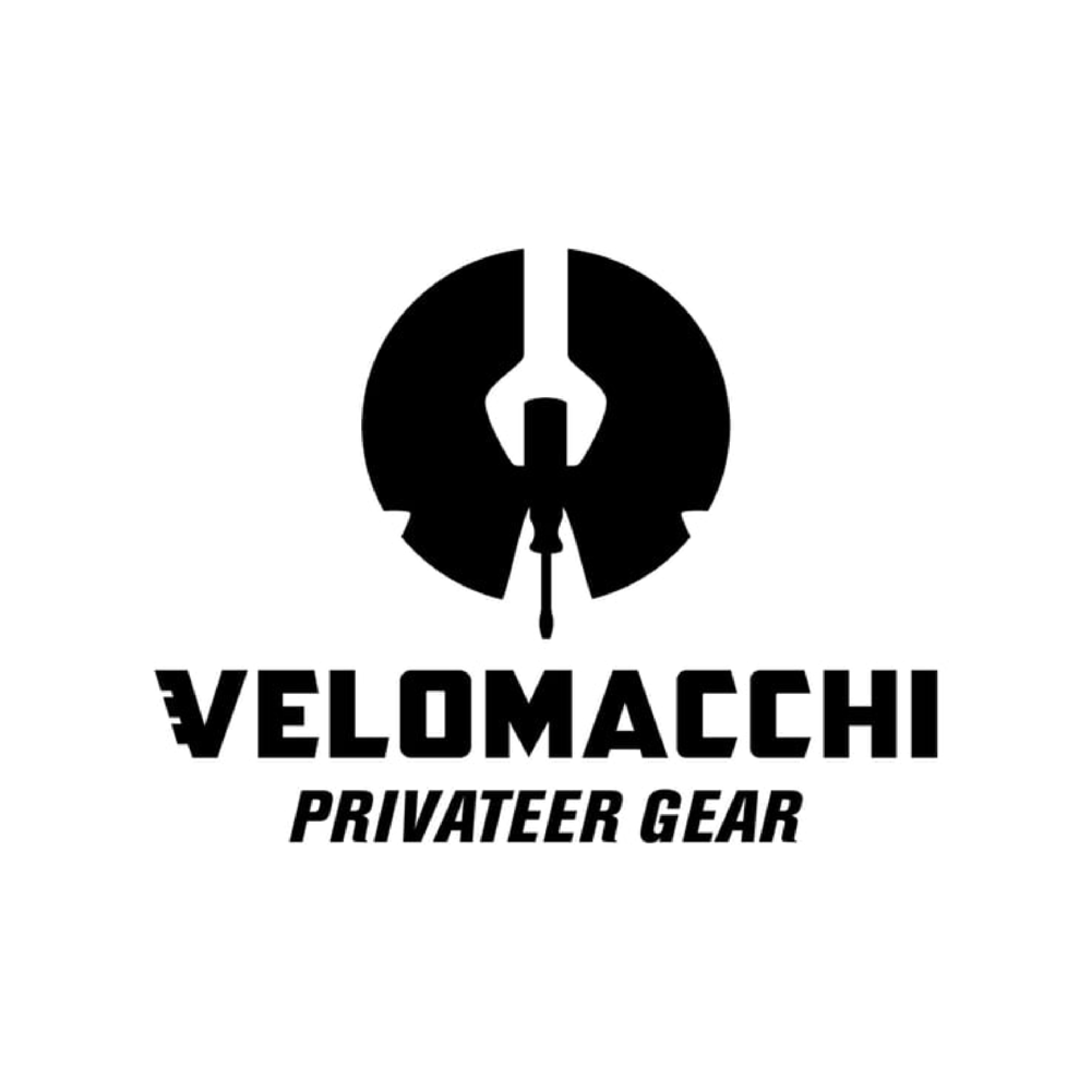 LOGO - Velomacchi-01.png