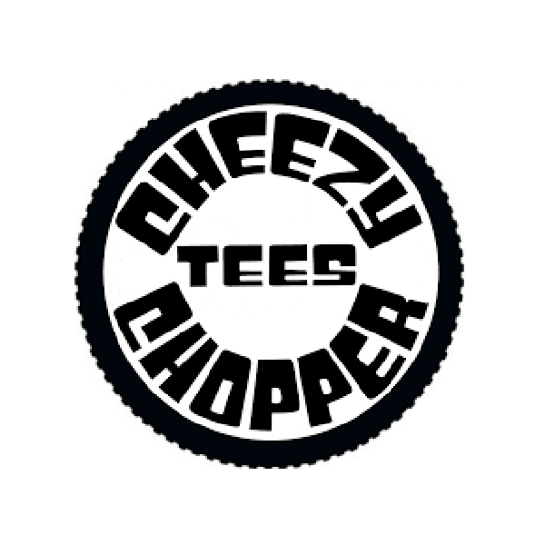 LOGO - Cheezy Chopper Tees 03-01.png