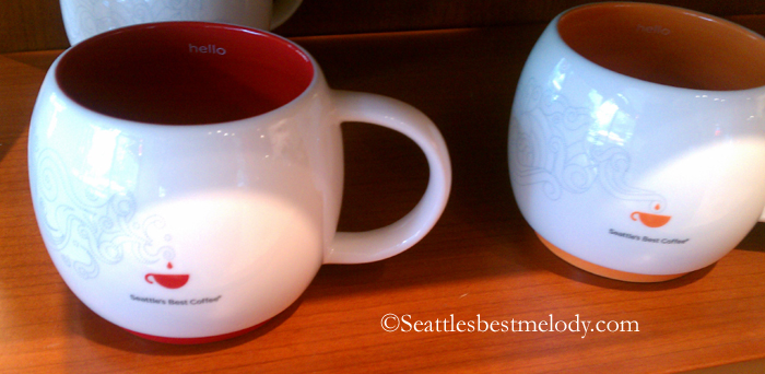 seattlesbest mug 2 From July 2011