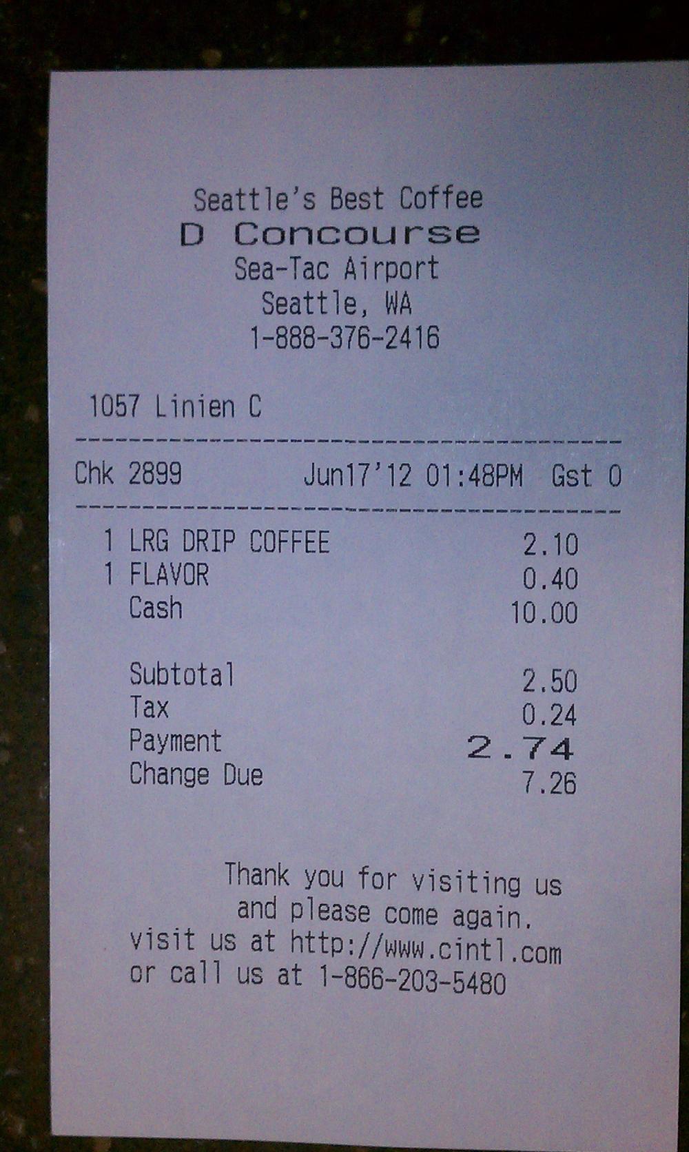 IMAG1980 receipt