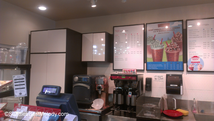 IMAG5750 Garden Grove Seattles Best Coffee June 2013